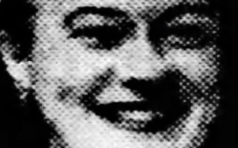 Archer St. John and the Mystery of Marion McDermott